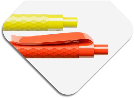 Prodir Slide 03