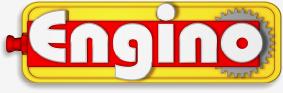 انجینو