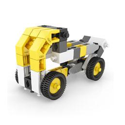 اینونتور 4 مدلی - صنعتی