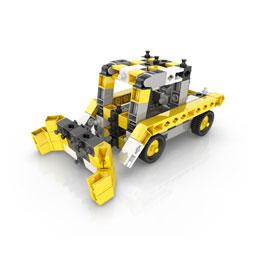 اینونتور 12 مدلی - صنعتی