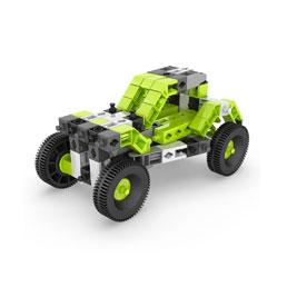 اینونتور 16 مدلی - ماشین