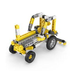 اینونتور 16 مدلی - صنعتی